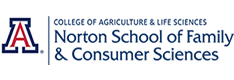 Norton School of Family and Consumer Sciences
